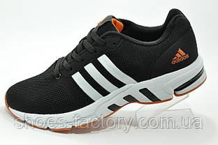 Кросівки Adidas Equipment Torsion чоловічі (Адідас)