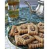 Выемка для печенья арт. 840-1-1A, фото 3