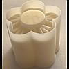 Выемка для печенья арт. 840-1-1A, фото 5