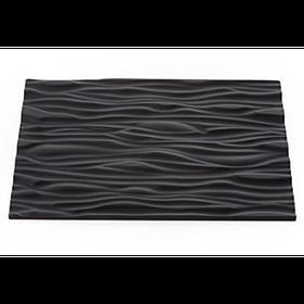 Силиконовый текстурный коврик 822-9-23 арт. JSC-2356