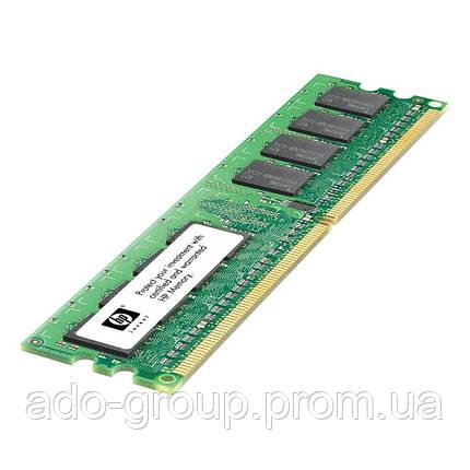 501536-001 Память HP 8GB PC3-10600 (DDR3-1333), фото 2