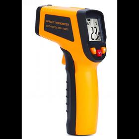 Кухонний безконтактний термометр арт. 850-225
