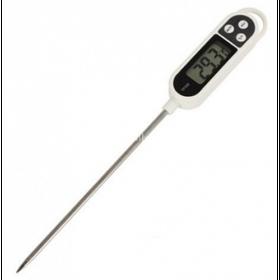 Кухонний термометр LDJ TP-300 арт. 822-1-24 (24 см)