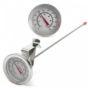 Кухонний термометр S-1 арт. 830-19-3