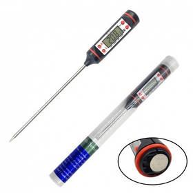 Кухонний термометр TP-101 арт. 830-19-5