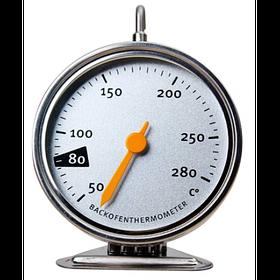 Кухонный термометр для плиты арт. 850-226