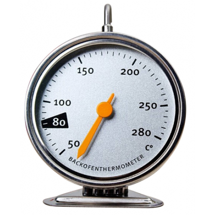 Кухонный термометр для плиты арт. 850-226, фото 2