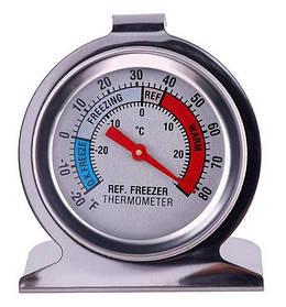 Кухонний термометр для холодильника арт. 850-227