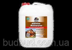 Засіб для відбілювання деревини Holzentgrauer Dufa  5 л