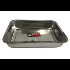 Противень (40 х 30 см) арт. 850-8A403078