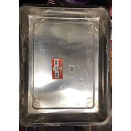 Деко (45 х 35 см) арт. 850-8A453544, фото 2