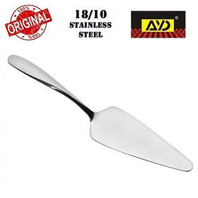 """Лопатка для торта """"PREMIUM"""" AYD (нержавеющая сталь, 1 шт. в упаковке) арт. 3120118"""
