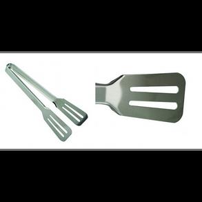 Щипцы кухонные, арт. YH 55-6, фото 2