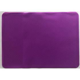 Силіконовий килимок для випічки арт. 840-10025A1