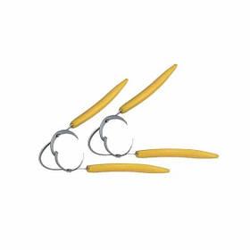 Нож для чистки кукурузы арт. 860-173808