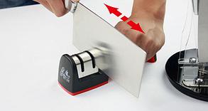 Точилка для ножей, арт. KXB-16, фото 2