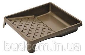 Ванна для валиків, велика 330*305 MASTERTOOL 92-2330