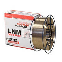 Проволока сварочная LNM 309 LSi (AWS ER309LSi)