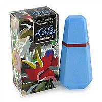 Женская парфюмированная вода Cacharel Lou Lou, 100 мл