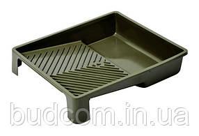 Ванна для валиків середня 240*284 MASTERTOOL 92-2240
