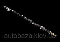 Трос сцепления 0.8L S11-1602040