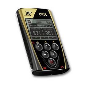Металошукач XP ORX 28x35, фото 2