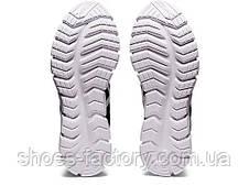 Чоловічі кросівки Asics Gel-Quantum Lyte 1201A235-006 (Оригінал), фото 3