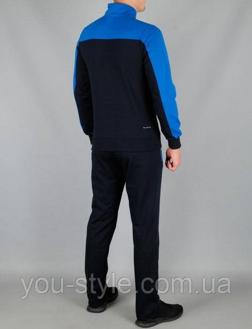 Чоловічий спортивний костюм МХС