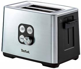 Тостер TEFAL TT420D