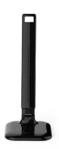 Настольная лампа Feron DE1725 30LED, Black
