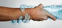 Человек на 60-80 % состоит из воды, а качество питьевой воды напрямую влияет на здоровье и нормальное функционирование систем организма.