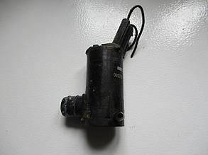 Моторчик омывателя лобового стекла MB286961, 060210-1480 995873 Galant 88-92r Mitsubishi