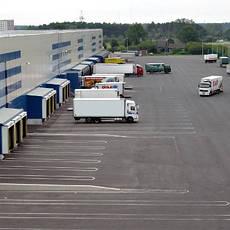 Логистические и складские услуги, общее