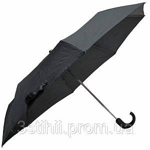 Зонт складаний Doppler 74667G-1 повний автомат Ромби