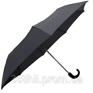 Зонт складной Doppler 74667G-4 полный автомат Серый