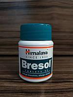 Бризол, Бресол, Bresol, 60 таблеток, фото 1