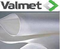 Фильтровальные ткани и нетканные материалы VALMET (Tamfelt) в рулонах