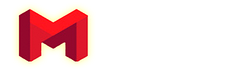 Интернет-магазин M-Torg