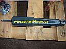 Амортизатор Ваз 2101-Ваз 2107 передний , масляный (Дорожная карта, Харьков), фото 2