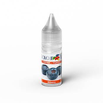 Ароматизатор FlavourArt Bilberry