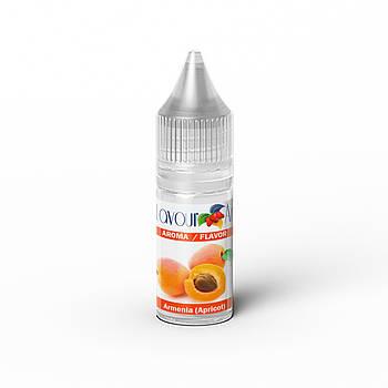 Ароматизатор FlavourArt Armenia (Apricot)