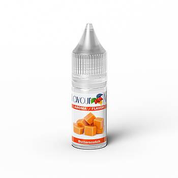 Ароматизатор FlavourArt Butterscotch