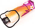 Зонт жіночий автоматичний AIRTON Z4915-17, антиветер, фото 4