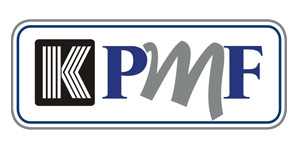 Логотип кпмф