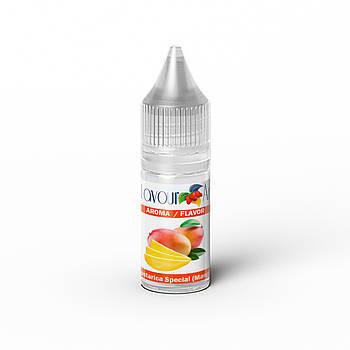 Ароматизатор FlavourArt Costarica Special (Mango)