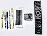 Багаторазова кріпильна стрічка Ivy Grip Tape (3 метри), фото 4