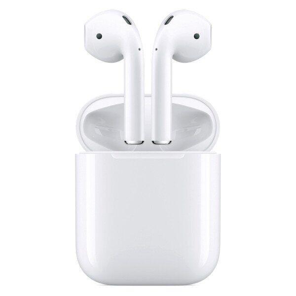 Бездротові Bluetooth-навушники Y-12 TWS