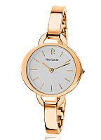 Женские часы Pierre Lannier 113C929 оригинал