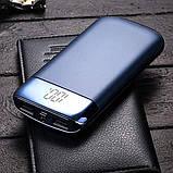 PowerBank Y10 20000mAh Black, фото 2