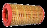 Фильтр воздушный Fiat Ducato 2.2/2.3/3.0 JTD/HDI 06-